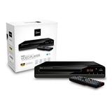 Reproductor Dvd Player Av/usb Video Microlab - Prophone