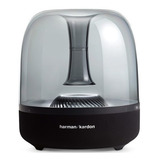 Parlante Bluetooth Harman Kardon  Aura Studio  2