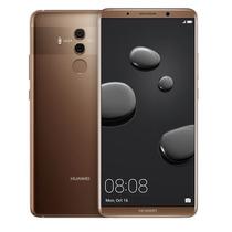 Huawei Mate 10 Pro (dual) 6gb/128gb - Promovil
