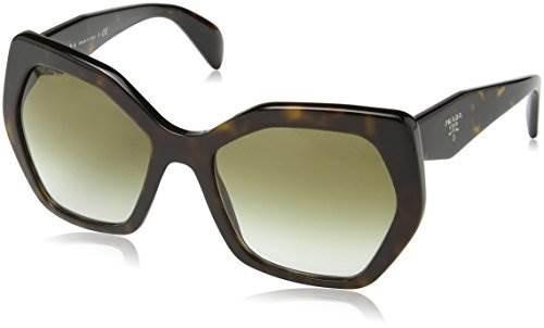 0e1b4c05fd Gafas De Sol Para Mujer Pr 16rs Prada