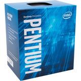 Procesador Pentium Intel G4560