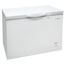 Freezer Horizontal 300 Lts Sfh-300bl Sindelen
