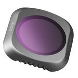 Filtro De Lente De Cámara De Sun Hood Para Dji Mavic 2 Pro