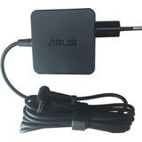 Cargador Asus 65 Watt 19v 3.42amp 5,5x2,5mm Plug Genuin 100%