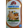 Shampoo En Seco Para Hamster