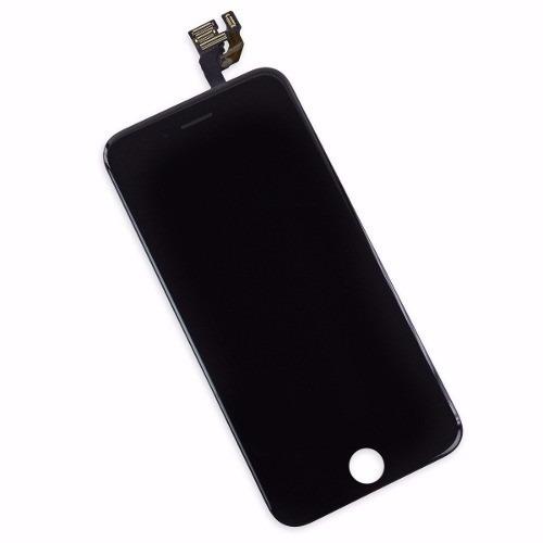 Pantalla Iphone 6 Plus + Herramientas $64990 TKyLI