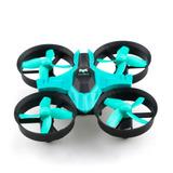 Mini Dron Quadcopter  Furibee F36 Gyro Envio Gratis