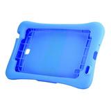 Funda Protectora Para Tablet A Prueba De Golpes, Ajustable