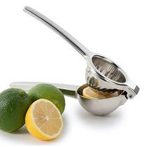 Exprimidor De Limón Star Jumbo Citrus Juicer Del Chef - A...