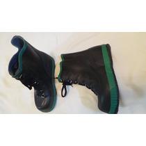Cubre Calzado Bata Botas