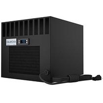 Unidad De Refrigeración Cellarcool Cx4400 Bodega