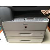 Impresora Multifuncional Ir1024if