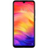 Celular Xiaomi Redmi Note 7 64gb Nuevo Homologado