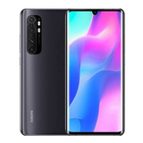 Xiaomi Mi Note 10 Lite 128gb 6gb Ram Nuevos Global Mia0020