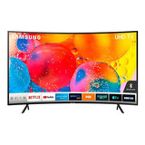 Tv Led Samsung 55 4k Uhd Smart Tv Un-55ru7300