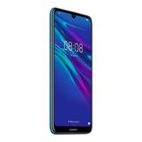 Huawei Y6 2019 32gb Nuevos Sellados Liberados