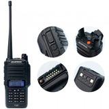 Radio Walkie Talkie Baofeng Uv960 - T-57 / Electrolandia