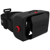 Homido Homido1 Virtual Realidad Auriculares Para Smartphone