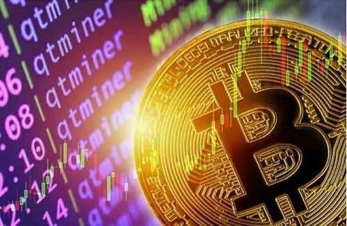 Bitcoin 0.001 Btc(criptomoneda) // 1200 Vendidos.