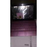 Netbook Hp Mini 110 1030la Para Desarme Placa Buena