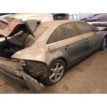 Audi A4 Desarme 1.8 Turbo