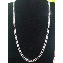 efe31d2d97a2 Collares y Cadenas Plata Sin Piedras con los mejores precios del ...