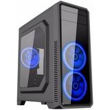 Pc Gamers I3 9100f/8gb/120gb/1tb/gtx1660
