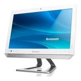 Desarme All In One Lenovo C325