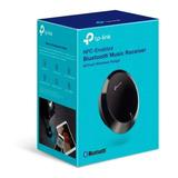 Receptor Audio Bluetooth 4.1 Nfc Ha100 Tp-link