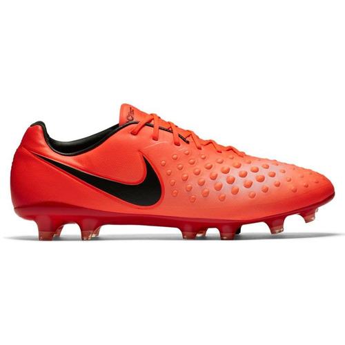 cheap for discount dbfd2 24aaa ... ireland botines futbol zapato nike magista onda ii fg numero 33 236bf  db09a