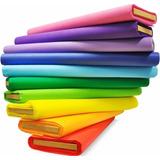 Tela Bistrech Liso Varios Colores