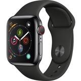 Apple Watch Serie 4 44mm Sport Band Garantía - Inetshop