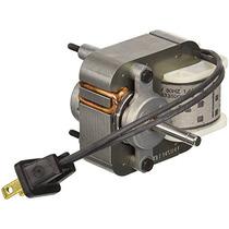 S99080166 Motor De Ventilador Para Campana Extractora Broa