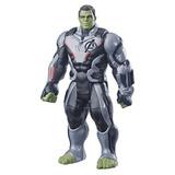 Avengers Th Dlx Movie Hulk