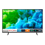 Televisor 65  Q60 4k Smart Qled Tv Samsung