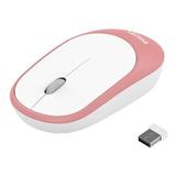 Mouse Inalámbrico Philips 2.4ghz Spk7314 - Jtec