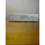 Amplificador Integrado Sansui Au-d22 - Vintage - Unico Dueño