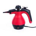 Limpiador Mopa A Vapor Portátil X8 Con Accesorios / Gonline