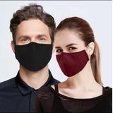 Pack 7 Mascarilla Facial Protector Envío Gratis / Eshopviña