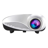 Video Proyector Mlab 600lm 8230 / Tecnocenter Ccó