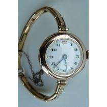 2bf10b4afc4b Busca precio de reloj montre suez en guatema con los mejores precios ...