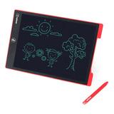 Xiaomi Wicue Escritura Dibujo Tablet 12 Pulgadas Lcd Digital