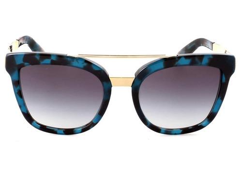 7e2bcc46a5 Lentes De Sol Dolce & Gabbana Anteojos