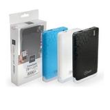 Microlab Bateria Externa Powerbank 8000 Mah - Prophone