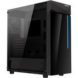 Pc Gamer Intel I7 10700 + B460 + 16gb Fury + Ssd+ Rtx 2070 S