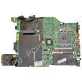 Lenovo Thinkpad Edge E420 Intel Laptop Mother S988 04w0394