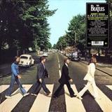 The Beatles - Abbey Road Vinilo Nuevo Y Sellado Obivinilos