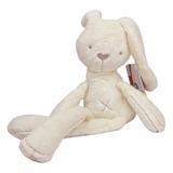 Peluche Soft Toys Conejito