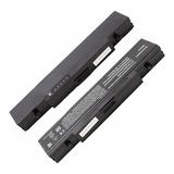 Bateria Para Samsung R430 R425 R428 R440 R480 R520 Nuevas