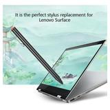 Tablet Lápiz Táctil Para Lenovo Yoga 730 720-13/12/15 Mii
